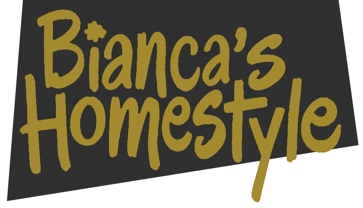 Bianca's Homestyle